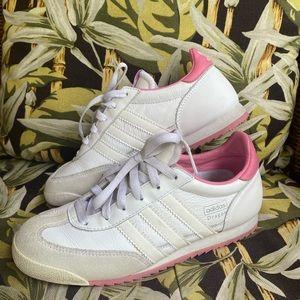 Adidas Classic Dragon Sneakers